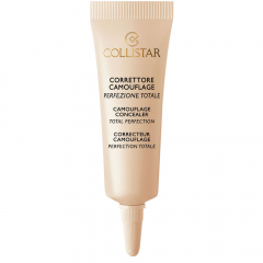 Collistar Make-up Camouflage concealer