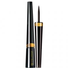 Collistar Make-up Tecnico Eyeliner Waterproof Zwart
