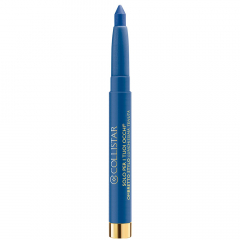 Collistar Make-up Eyeshadow Stick Long-Lasting Wear