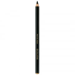 Collistar Make-up Kajal pencil Black