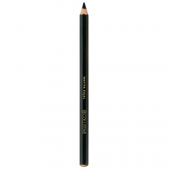Collistar Make-up Kajal pencil Black
