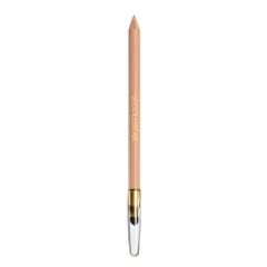 Collistar Make-up Professional Eye-Lip Pencil Butter