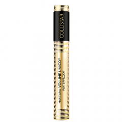 Collistar Make-up Mascara Volume Unico Waterproof zwart