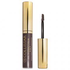 Collistar Make-up Perfect Eyebrow Kit