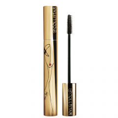 Collistar Make-up Mascara Infinito Black Waterproof