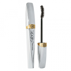 Collistar Make-up Mascara Shock