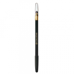 Collistar Make-up Smokey Eyes Professional Pencil