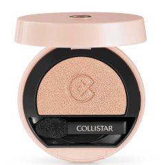 Collistar Impeccable Compact Eye Shadow