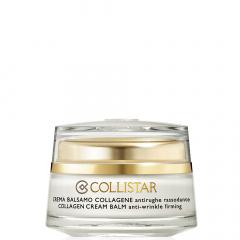 Collistar Gezicht Pure Actives Collagen Cream Balm 50ml