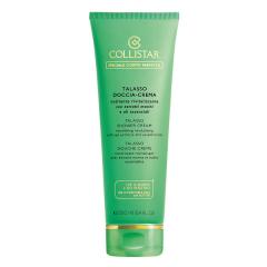 Collistar Lichaam Talasso Shower-Cream 250 ml