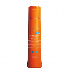 Collistar Zon Hair Aftersun Rebalancing Cream Shampoo 200 ml