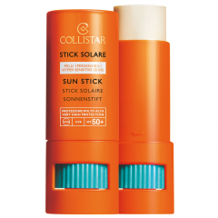 Collistar Zon Sun Stick 50+ 8 ml