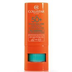 Collistar Zon Sun Stick 50+