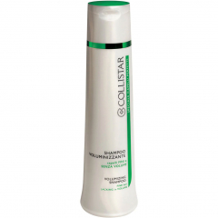 Collistar Haar Volumizing Shampoo 250 ml