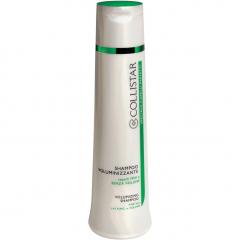 Collistar Haar Volumizing Shampoo