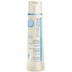 Collistar Haar Extra-Delicate Multivitamin Shampoo 250 ml