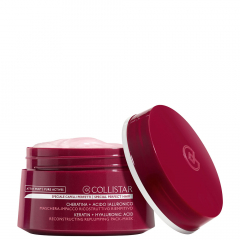Collistar Haar Reconstructive Replumping Mask-Pack 200 ml