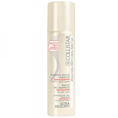 Collistar Haar Magic Dry Shampoo Ultra Gentle 150 ml