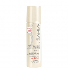 Collistar Haar Magic Dry Shampoo Ultra Volume 150 ml