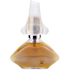 Salvador Dali pour Femme (Classic) eau de parfum spray