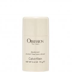 Calvin Klein Obsession for Men 75 gr deodorant stick