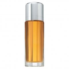 Calvin Klein Escape eau de parfum spray