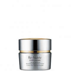 Estée Lauder Re-Nutriv Ultimate Renewal Nourishing Radiance Eye Creme 15 ml