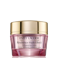 Estée Lauder Resilience Lift Multi-Effect Tri-Peptide Eye Cream