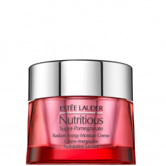 Estée Lauder Nutritious Super-Pomegranate Radiant Energy Moisture Creme