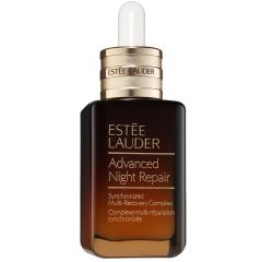Estée Lauder Advanced Night Repair Synchronized Multi-Recovery Complex Serum