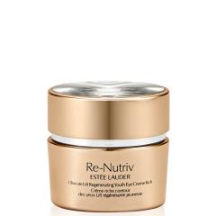 Estée Lauder Re-Nutriv Ultimate Lift Regenerating Youth Eye Creme Rich