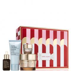 Estée Lauder Revitalizing Supreme+ 50 ml Set