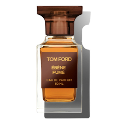 Tom Ford Ebène Fumé eau de parfum spray