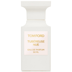 Tom Ford Tubéreuse Nue eau de parfum spray