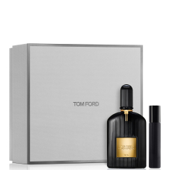 Tom Ford Black Orchid 50 ml Set