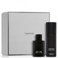 Tom Ford Ombre Leather 100 ml Set