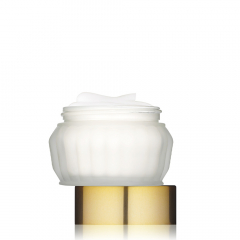 Estée Lauder Youth Dew 200 ml bodycreme