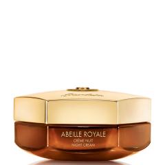 Guerlain Abeille Royale Night Cream 50 ml