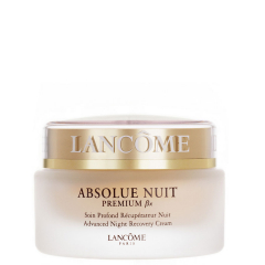Lancôme Absolue Nuit Premium Bx 75ml