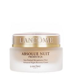 Lancôme Absolue Nuit Premium Bx