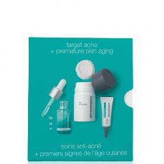 Dermalogica Clear + Brighten kit