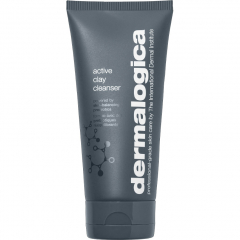 Dermalogica Active Clay Cleanser 150 ml