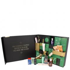 Parfumerie.nl Adventskalender
