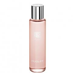 Thierry Mugler Angel Muse eau de parfum flacon navulling