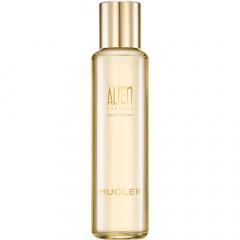 MUGLER Alien Goddess eau de parfum flacon NAVULLING
