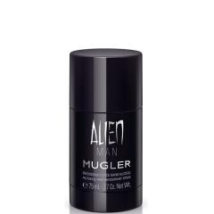 Mugler Alien Man 75 gr deodorant stick