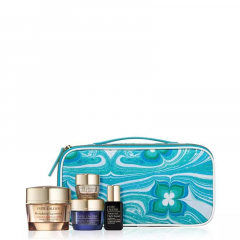 Estée Lauder Revitalizing Supreme+ geschenkset