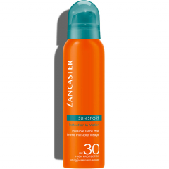 Lancaster Sun Sport Invisible Face Mist SPF30 - 100 ml