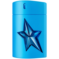 MUGLER A*men Ultimate eau de toilette spray