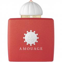 Amouage Bracken Woman eau de parfum spray